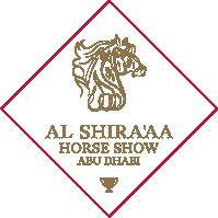 AlShiraaaHorseShow